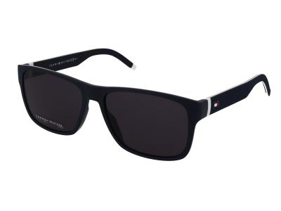 Gafas de sol Tommy Hilfiger TH 1718/S 0JU/IR