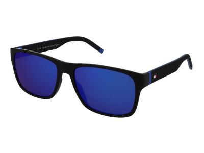 Gafas de sol Tommy Hilfiger TH 1718/S 0VK/Z0
