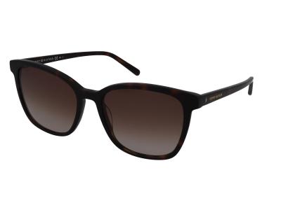 Gafas de sol Tommy Hilfiger TH 1723/S 086/HA