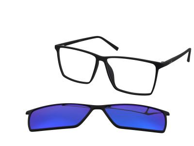 Gafas graduadas Crullé 2978 C3