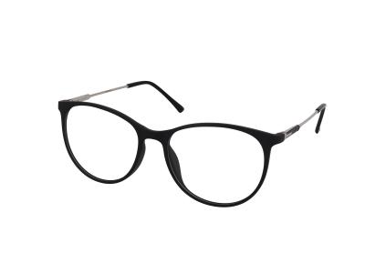 Gafas graduadas Crullé 5019 C2