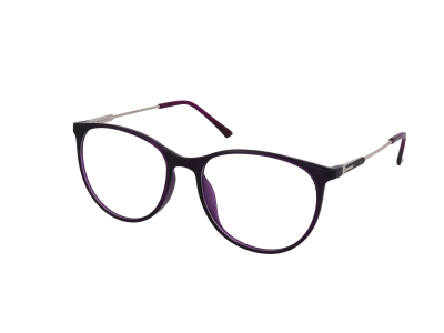 Gafas graduadas Crullé 5019 C6