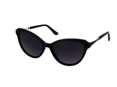 Gafas de sol Crullé 6131 C1
