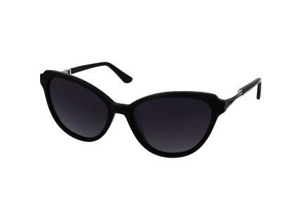 Gafas de sol Crullé 6131 C2