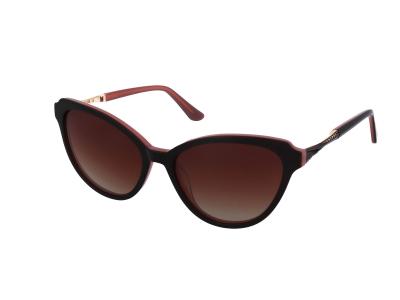 Gafas de sol Crullé 6131 C3