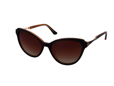 Gafas de sol Crullé 6131 C4
