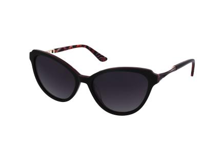 Gafas de sol Crullé 6131 C5