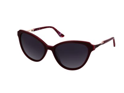 Gafas de sol Crullé 6131 C7