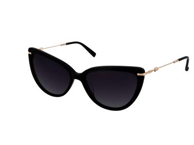 Gafas de sol Crullé 6132 C1