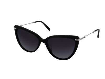 Gafas de sol Crullé 6132 C2