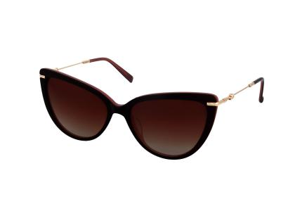 Gafas de sol Crullé 6132 C3