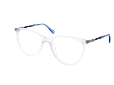 Gafas graduadas Crullé 6871 C2