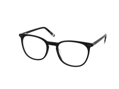 Gafas graduadas Crullé 96043 C1