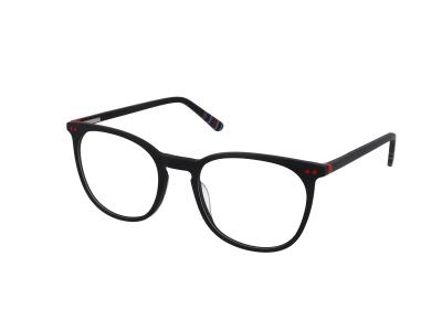 Gafas graduadas Crullé 96043 C2