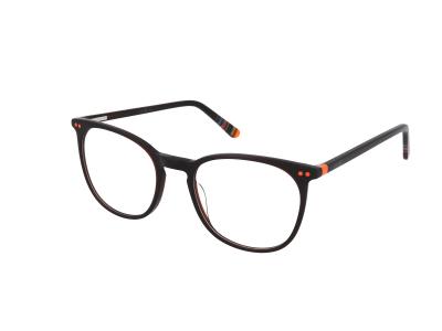 Gafas graduadas Crullé 96043 C3