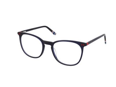 Gafas graduadas Crullé 96043 C4