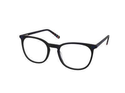 Gafas graduadas Crullé 96043 C5