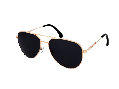 Gafas de sol Crullé CR209 1001