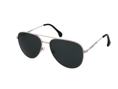 Gafas de sol Crullé CR209 1003