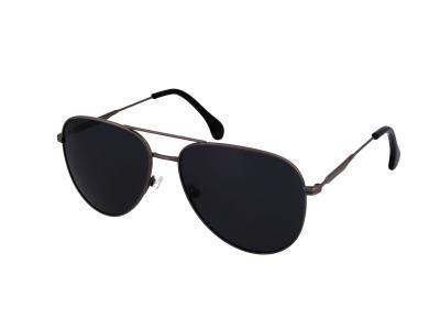 Gafas de sol Crullé CR209 1004