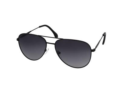 Gafas de sol Crullé CR209 1005