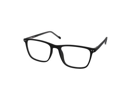 Gafas graduadas Crullé 8038 C2