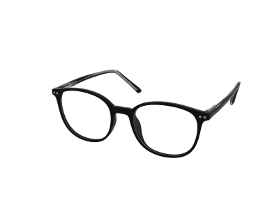 Gafas graduadas Crullé 8042 C1
