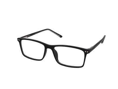 Gafas graduadas Crullé 8043 C1