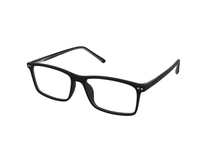 Gafas graduadas Crullé 8043 C2