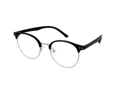 Gafas graduadas Crullé H16101 C2