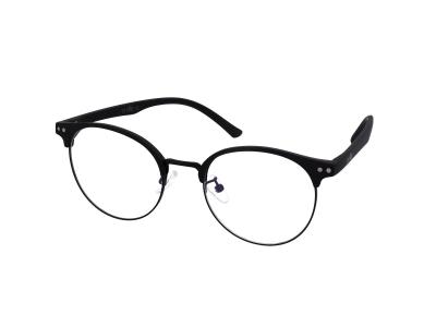 Gafas graduadas Crullé H16101 C4