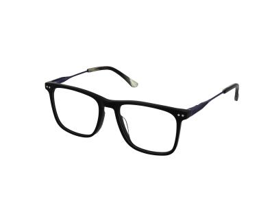 Gafas graduadas Crullé Kids 51063 C1