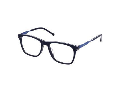 Gafas graduadas Crullé Kids 51071 C2