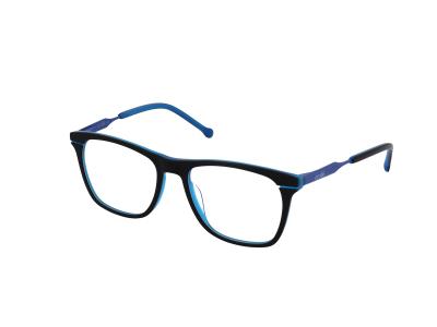 Gafas graduadas Crullé Kids 51071 C4