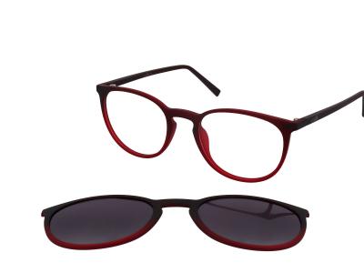 Gafas graduadas Crullé RX7057 C12