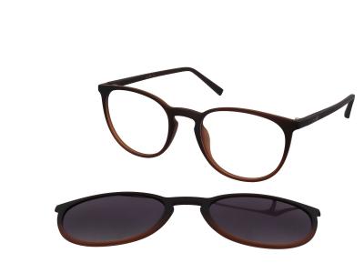 Gafas graduadas Crullé RX7057 C13