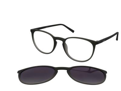 Gafas graduadas Crullé RX7057 C15