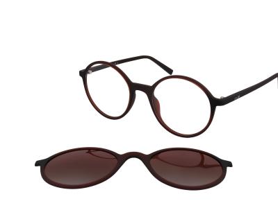 Gafas graduadas Crullé RX7059 C4