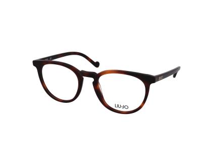 Gafas graduadas LIU JO LJ2689 218