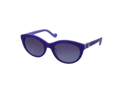 Gafas de sol LIU JO LJ3600S 502