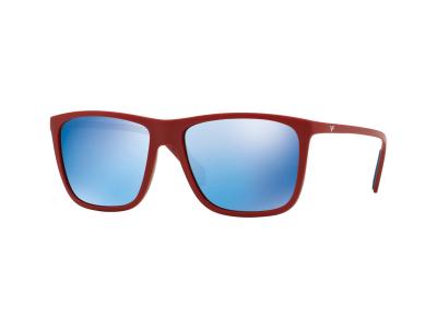 Gafas de sol Vogue VO2913S 225155