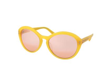 Gafas de sol Calvin Klein CK18506S-870