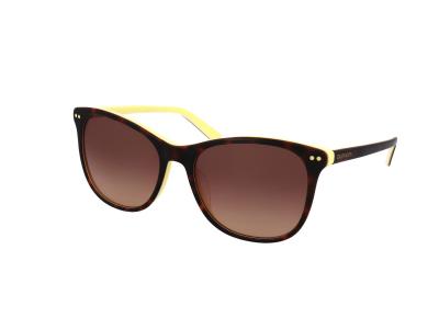 Gafas de sol Calvin Klein CK18510S-241