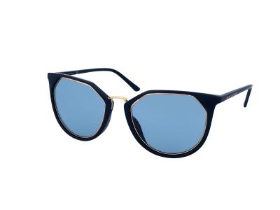 Gafas de sol Calvin Klein CK18531S-429