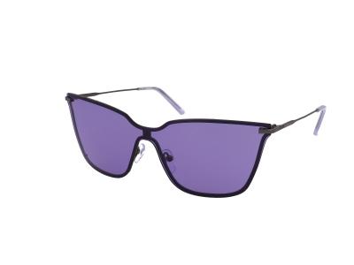 Gafas de sol Calvin Klein CK18115S-550