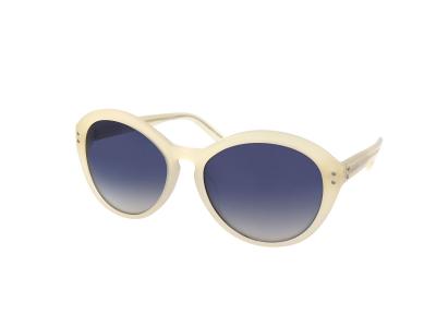 Gafas de sol Calvin Klein CK18506S-741