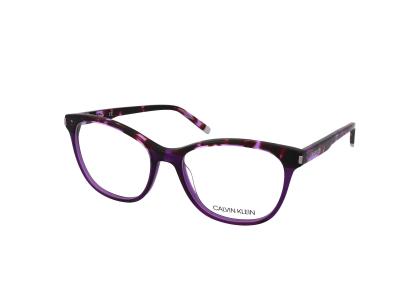 Gafas graduadas Calvin Klein CK5975-528