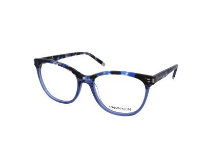 Gafas graduadas Calvin Klein CK5975-435