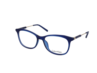 Gafas graduadas Calvin Klein CK5976-412