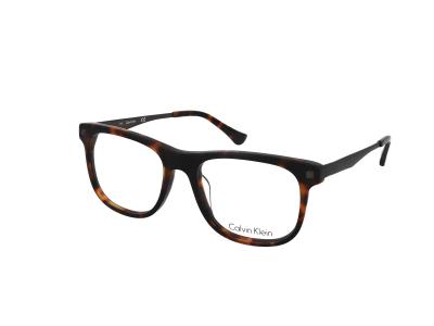 Gafas graduadas Calvin Klein CK5941-214